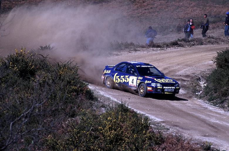 1995_rally_portugal_mcrae_subaru_2