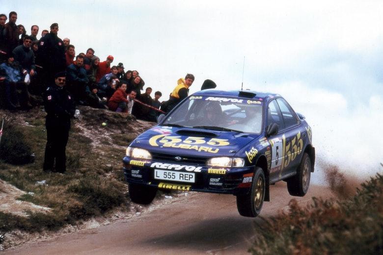 1995_rally_portugal_sainz_subaru