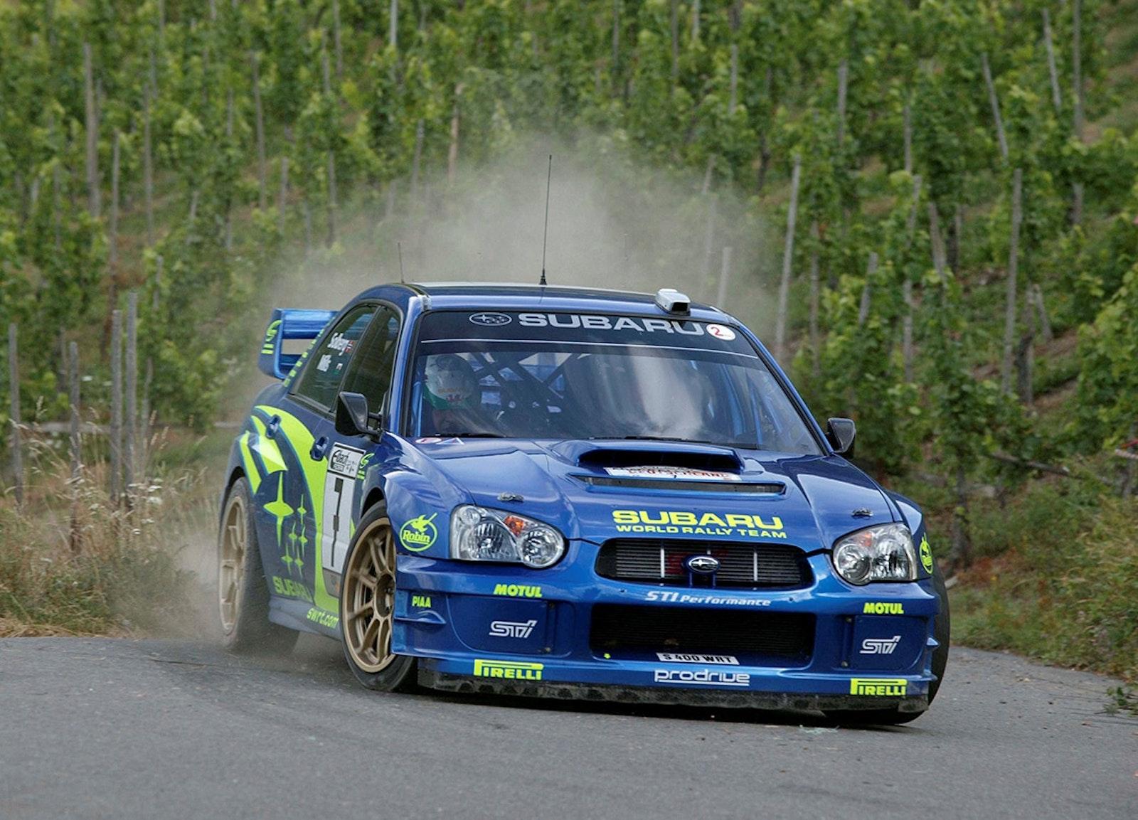 2003_WRC-2