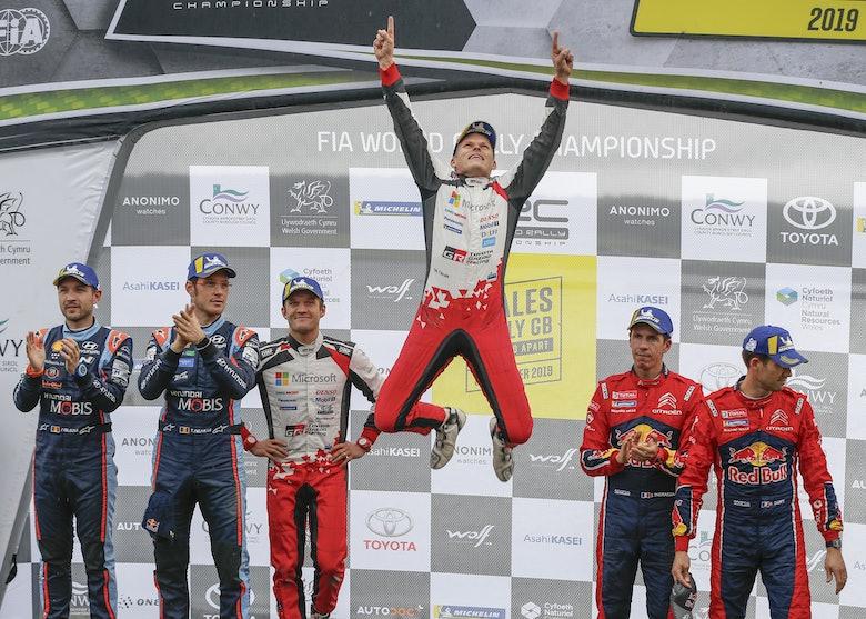 WRC_2019_Rd12_242