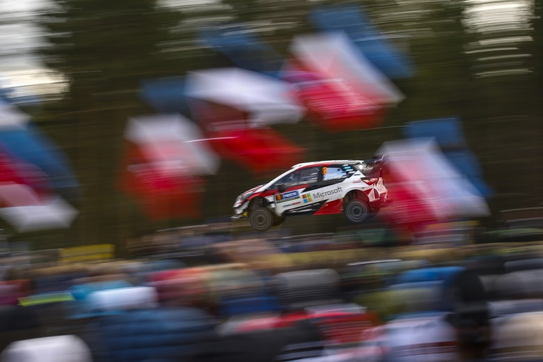 WRC_2019_Rd9_332