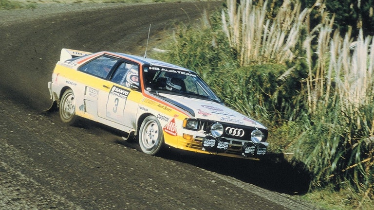 thumbnail_Audi NZ