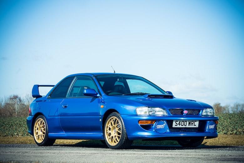 1185722_1998 Subaru Impreza 22B STi HR