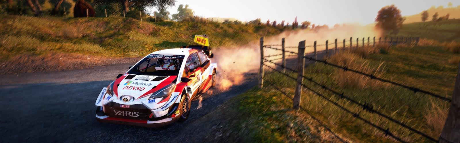 WRC9_Screenshots_1_New_Zealand_Toyota_1_4K