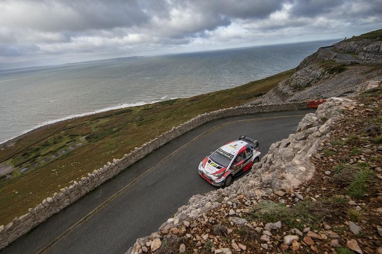 WRC_2019_Rd12_229