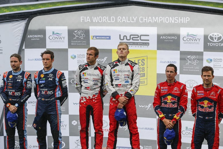 WRC_2019_Rd12_243