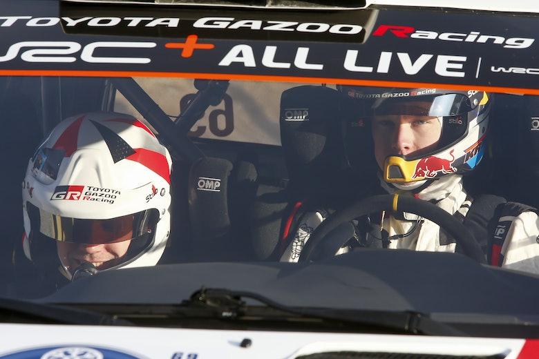 WRC_2020_Rd.2_168
