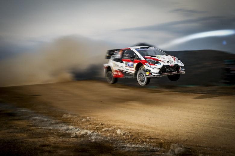 WRC_2020_Rd.3_139