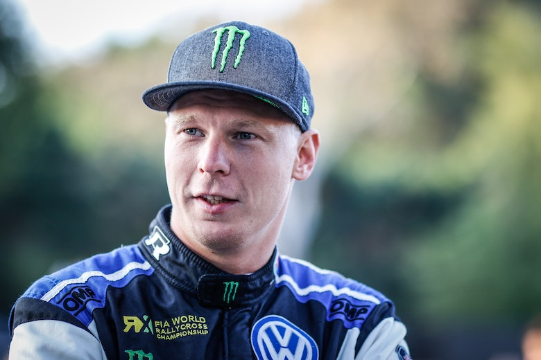 press_2018_08_FRA_KRISTOFFERSSON_(302)