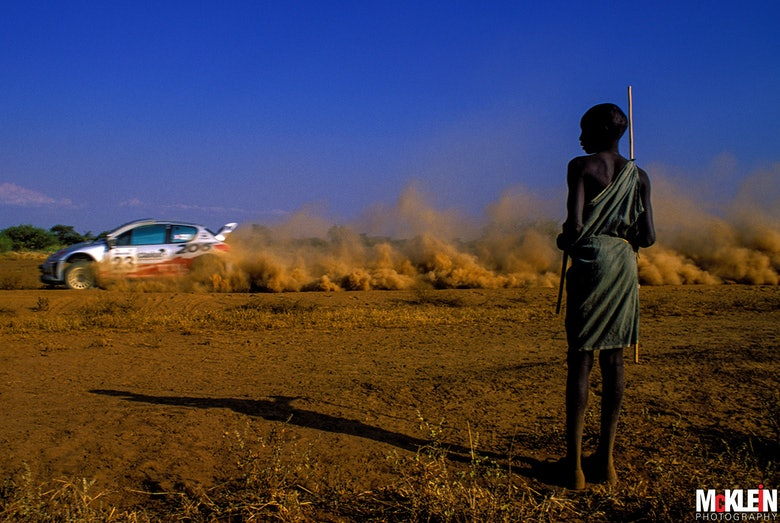 Colin McMaster's Top 10 PicsWorldwide Copyright: McKlein