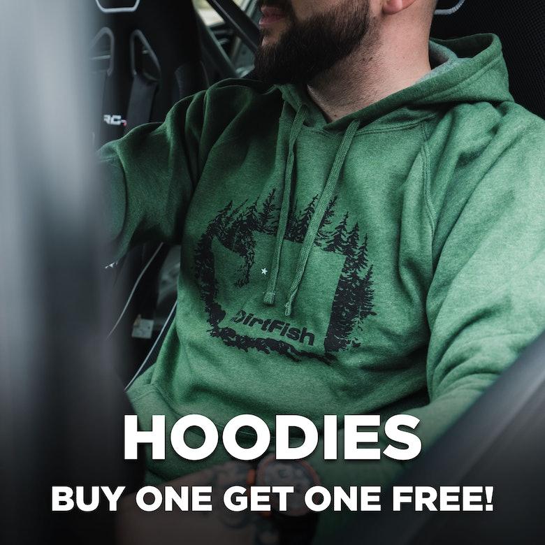 Hoodies CTA 2