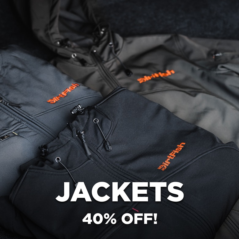 Jackets Email Square