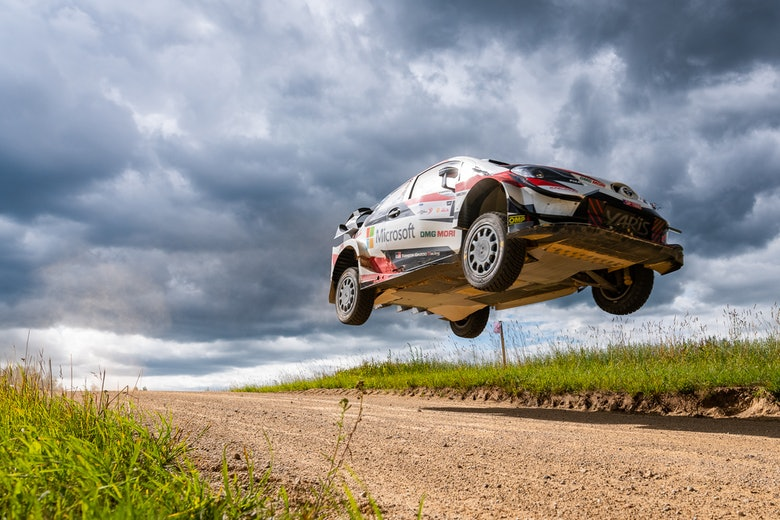 WRC_2019_Rally_003