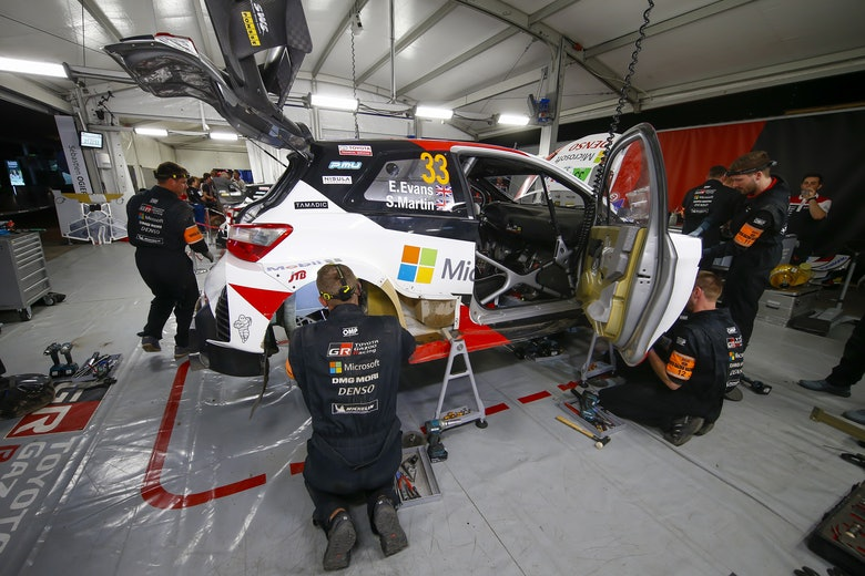 WRC_2020_Rd.3_174