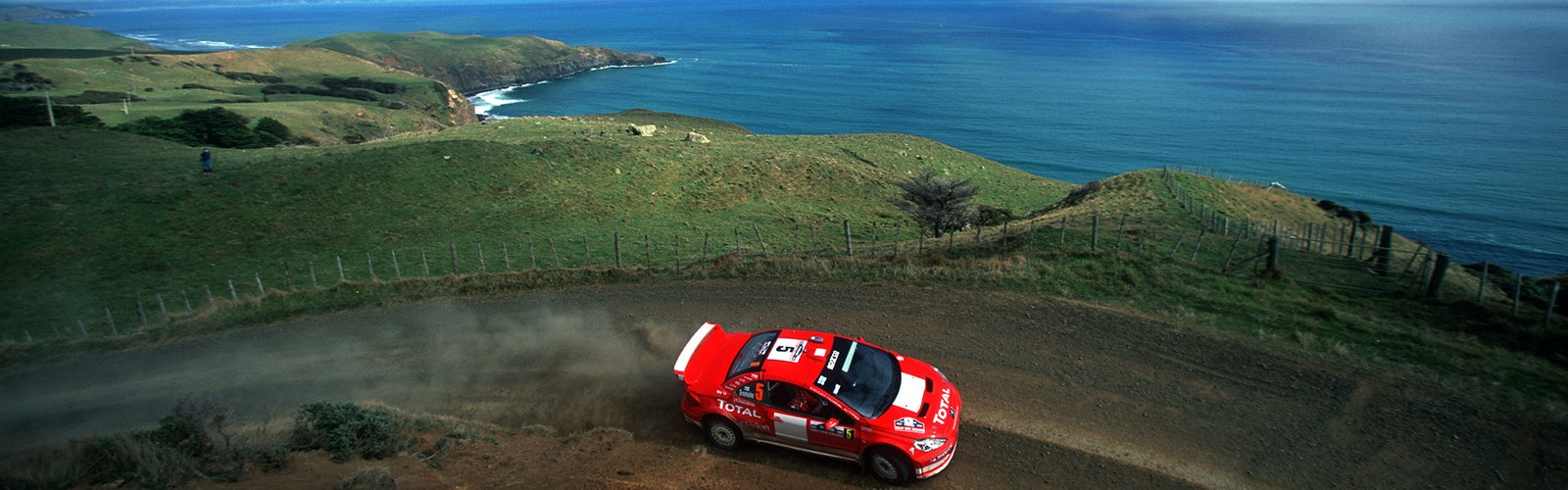 00_Gronholm Action NZ 2
