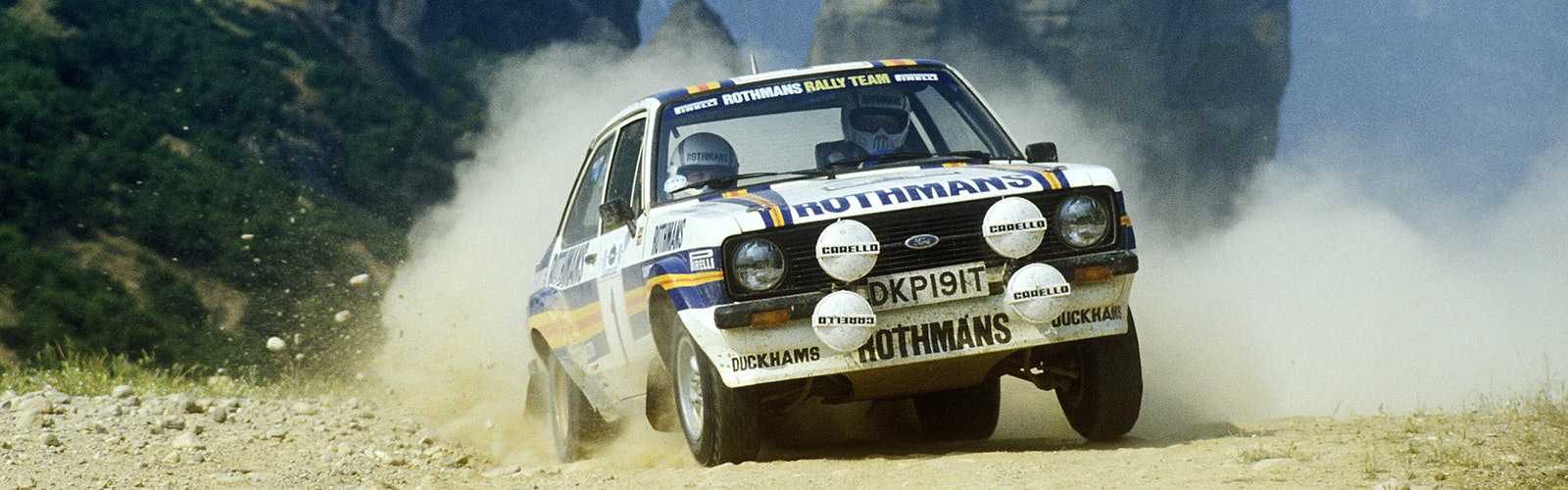 04_810601GR Vatanen 3 gdwT
