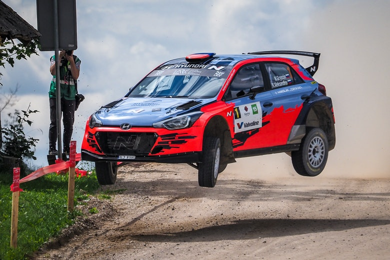 06-Nikolay-Gryazin-Samsonas-Rally-Rokiškis-2020-Photo-Hyundai-Motorsport