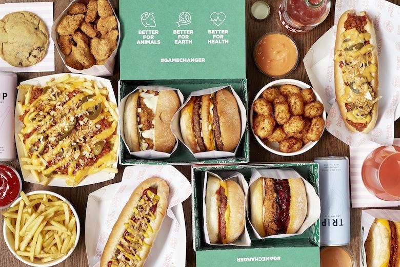 20-05-05 Neat Burger33825