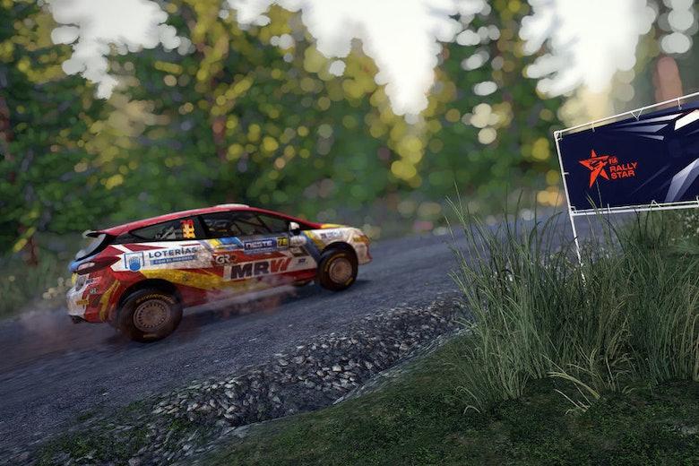 FIA_RallyStar_Announcement_WRC9_5945a_f_1400x788