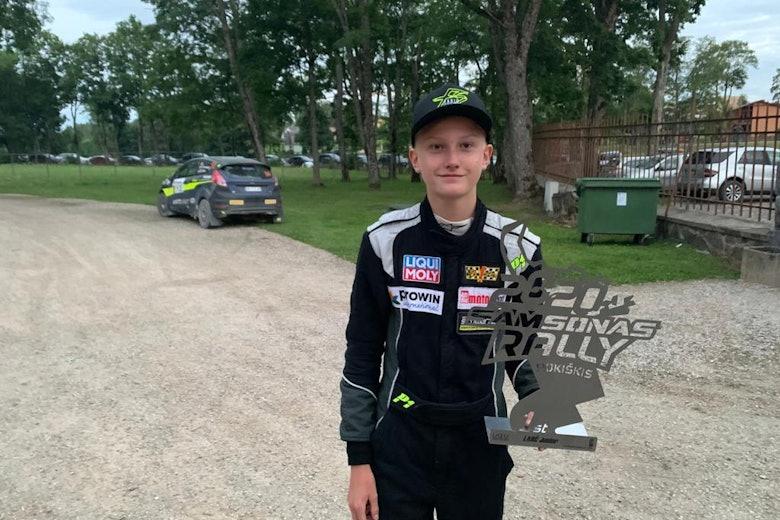 Fabio-Schwarz-Rally-Rokiškis-1