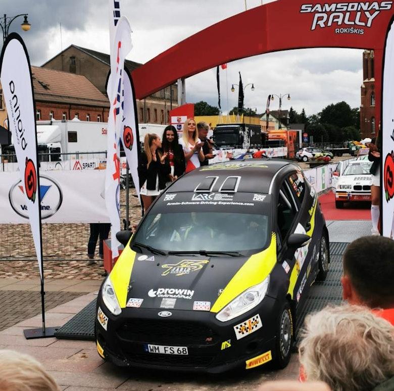 Fabio-Schwarz-Rally-Rokiškis-2