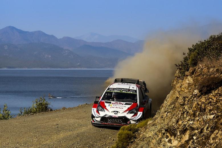 WRC_2019_Rd11_259