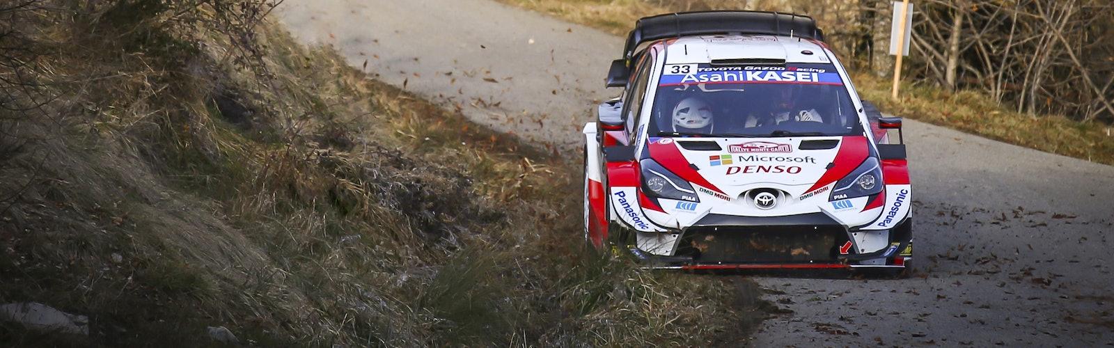 WRC_2020_Rd.1_104