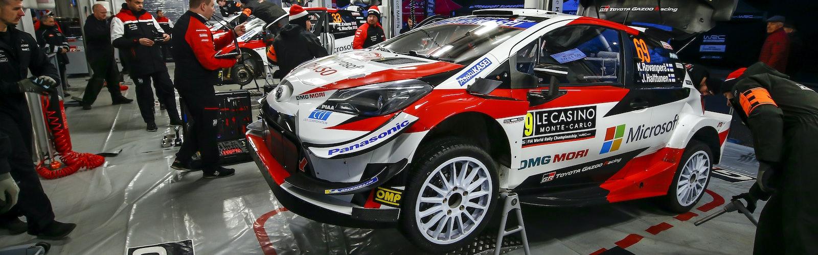 WRC_2020_Rd.1_261
