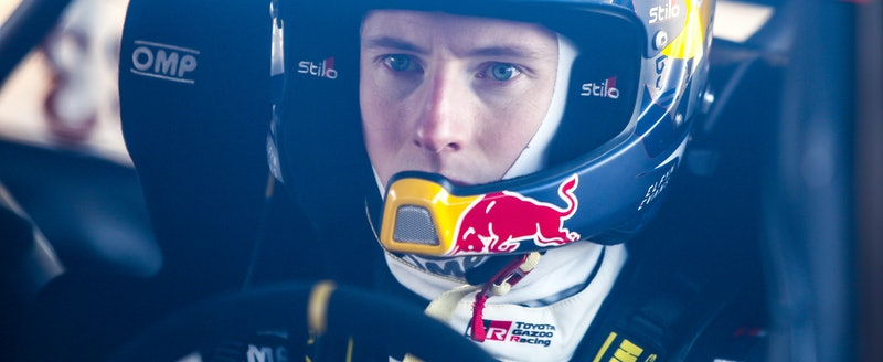 WRC_2020_Rd.2_145
