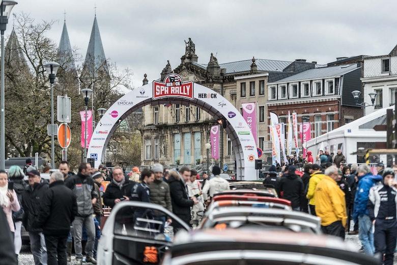 02-Spa-Rally