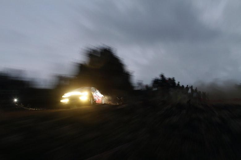 Loeb12ITA12rk162