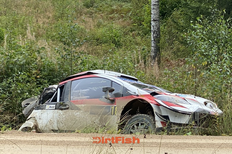 Taka-Crash-2