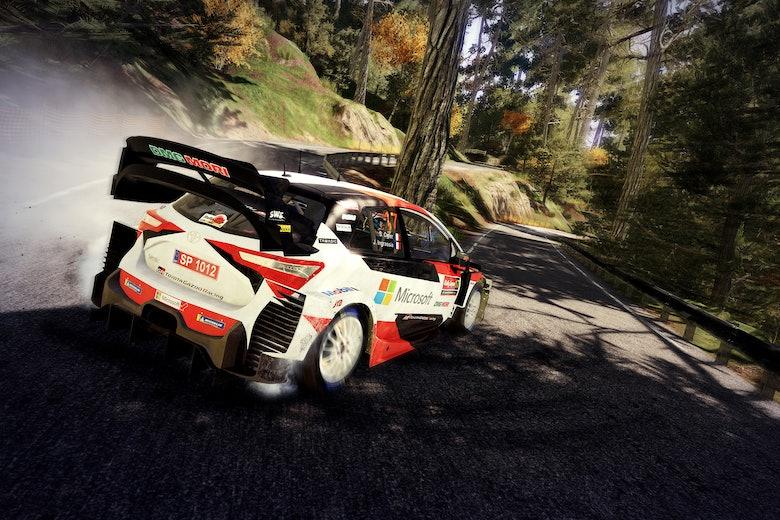 WRC9_Screenshot_Japan_Toyota_8