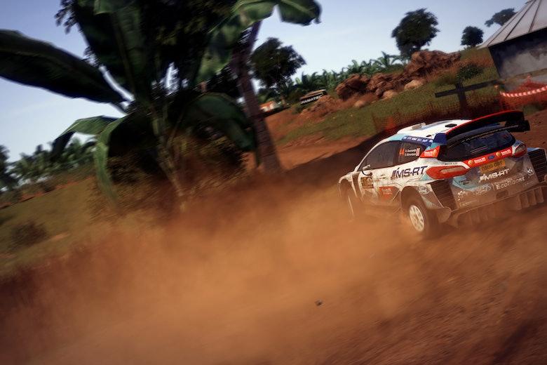 WRC9_Screenshot_Kenya_Ford_2