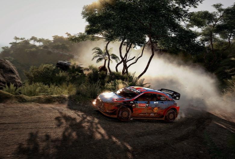 WRC9_Screenshots_1_New_Zealand_Hyundai_4_4K