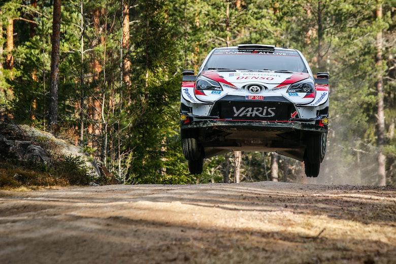 WRC_2020_Rd.2_170