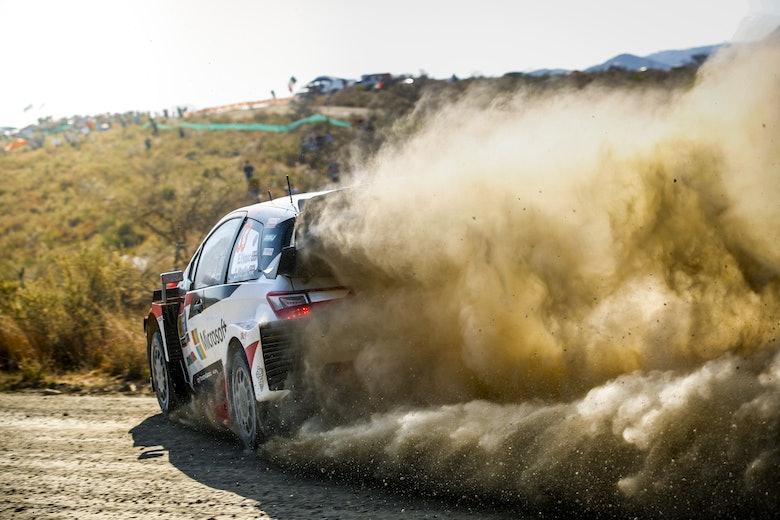 WRC_2020_Rd.3_111
