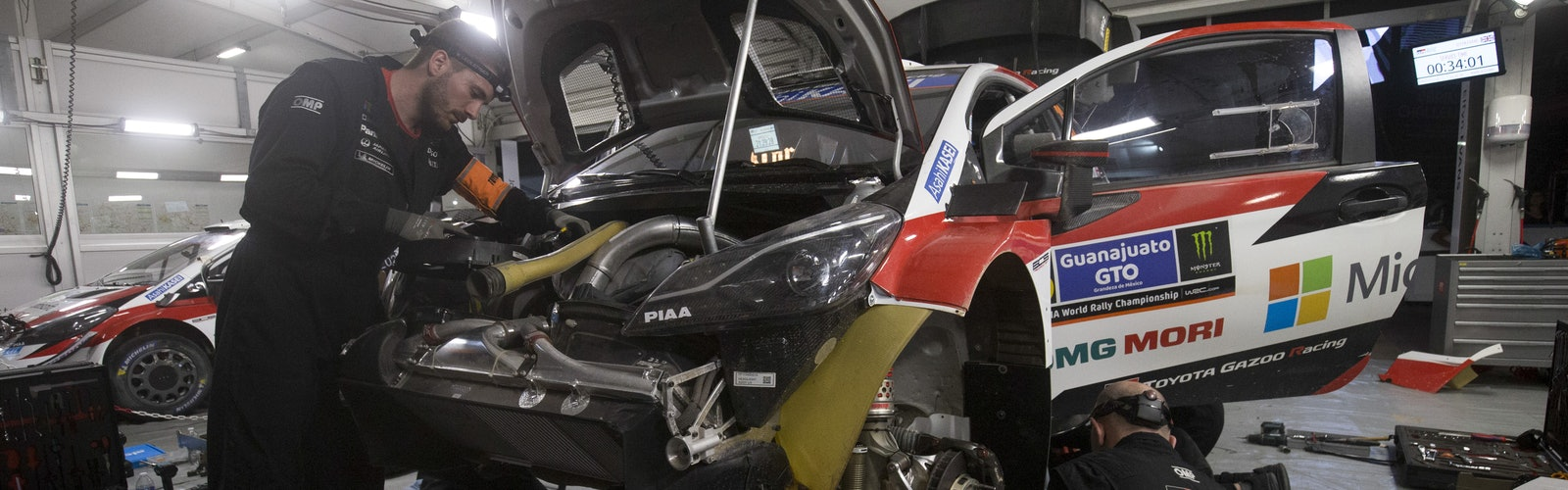 WRC_2020_Rd.3_160