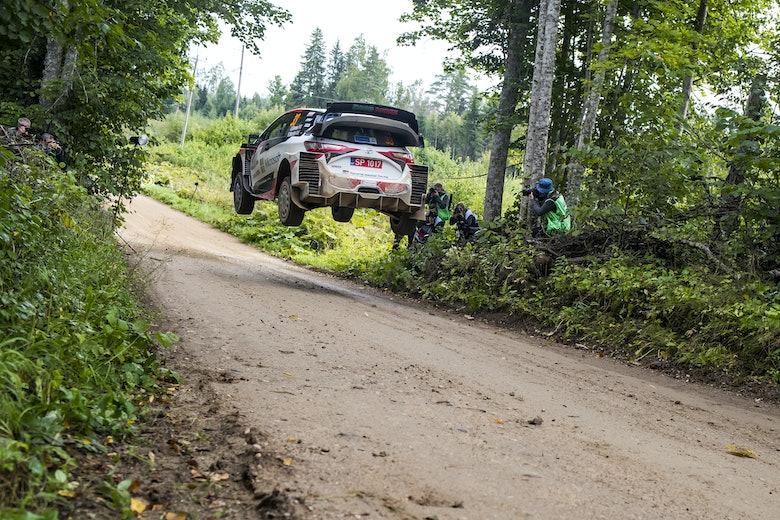 WRC_2020_Rd.4_002