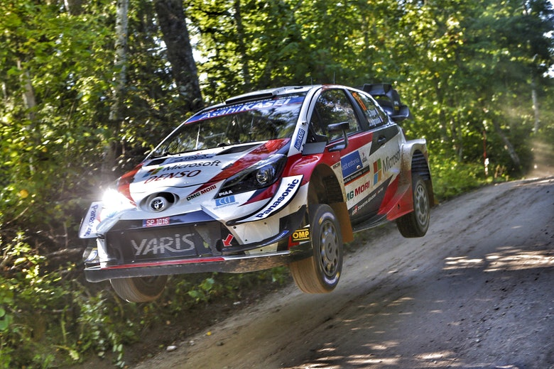 WRC_2020_Rd.4_023