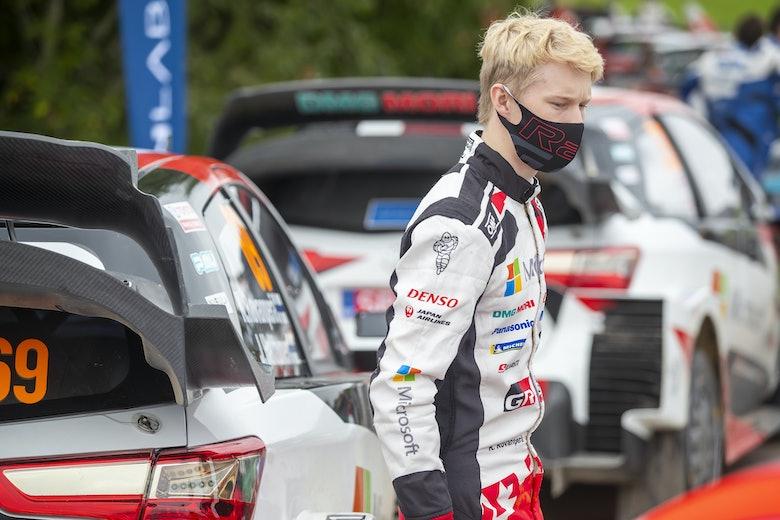 WRC_2020_Rd.4_032