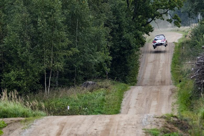 WRC_2020_Rd.4_128