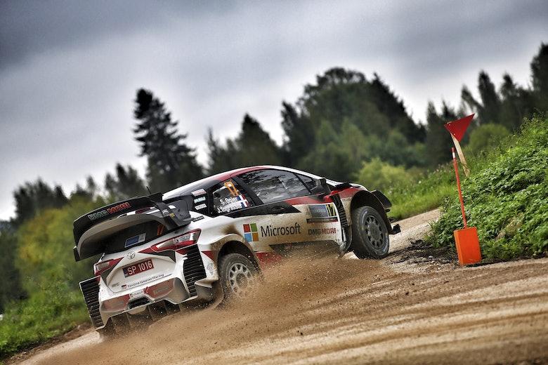WRC_2020_Rd.4_155