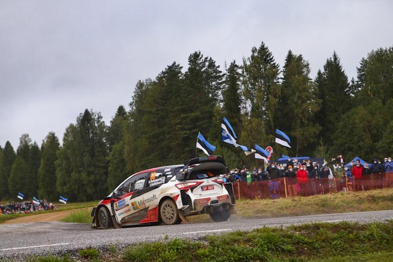 WRC_2020_Rd.4_165