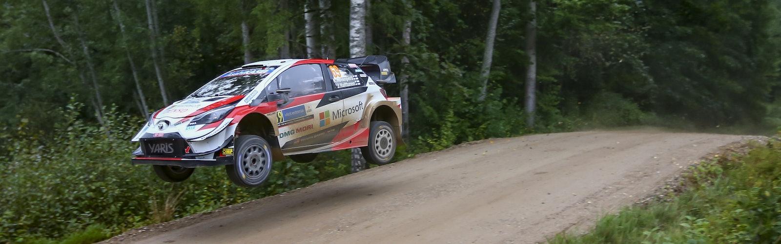 WRC_2020_Rd.4_202