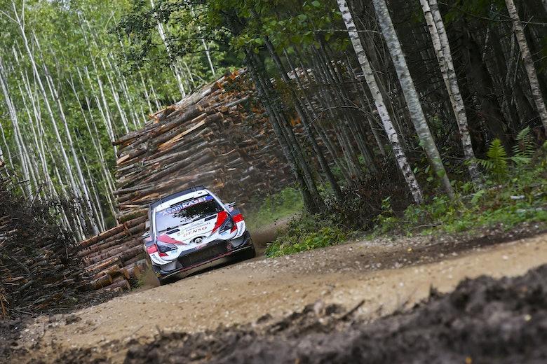 WRC_2020_Rd.4_229