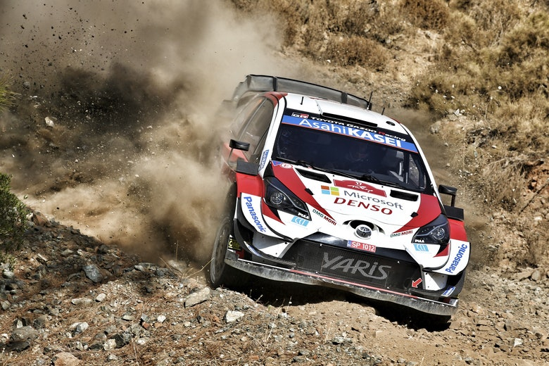 WRC_2020_Rd.5_093 (1)
