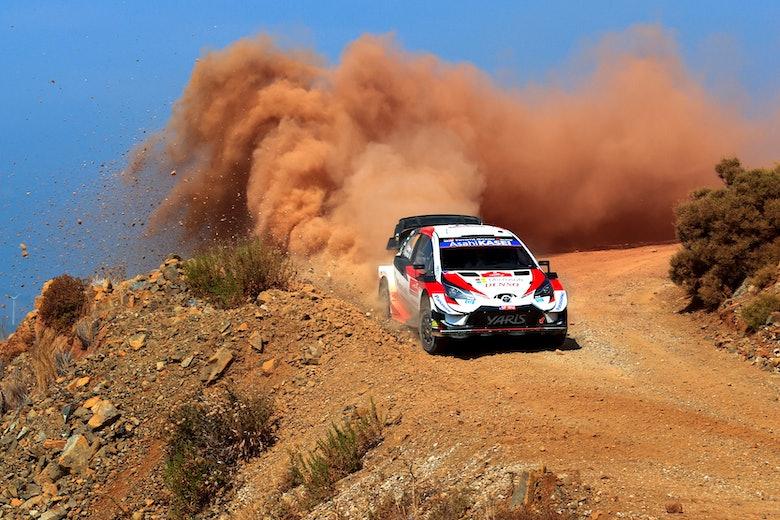 WRC_2020_Rd.5_098
