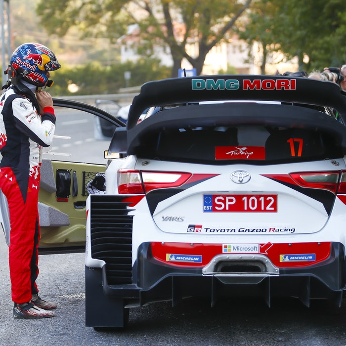 WRC_2020_Rd.5_184