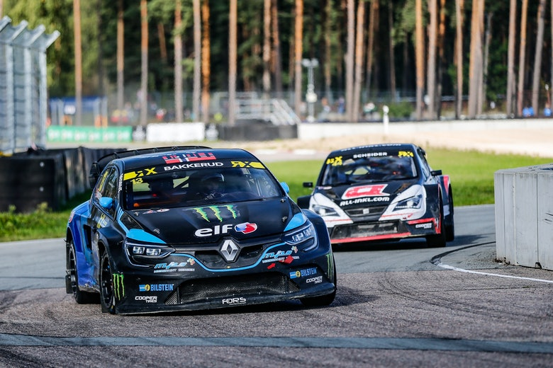 press_2020_06_LAT_BAKKERUD_(304)